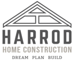Harrod Home Construction