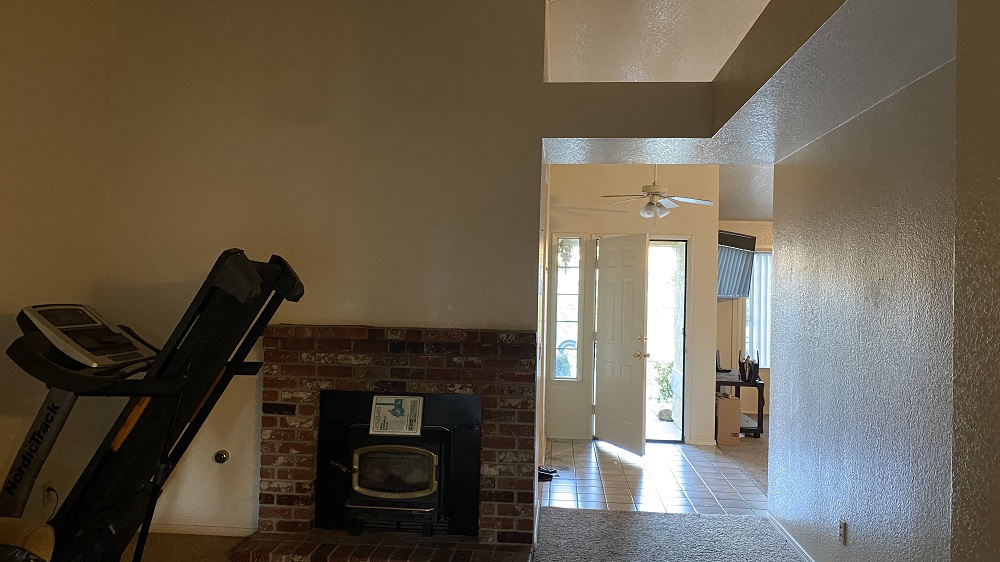 Paso Robles Home Remodel 4