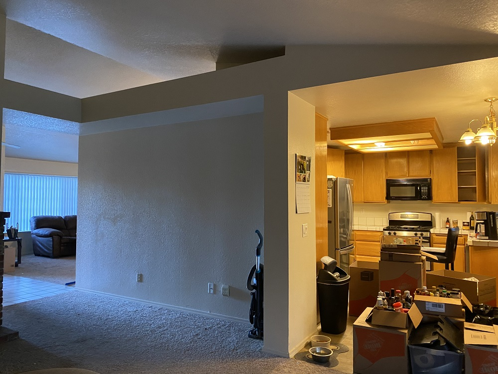 Paso Robles Home Remodel 5