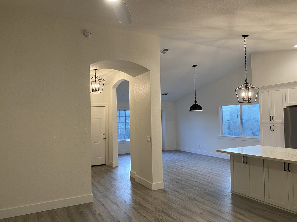 Paso Robles Home Remodel 9