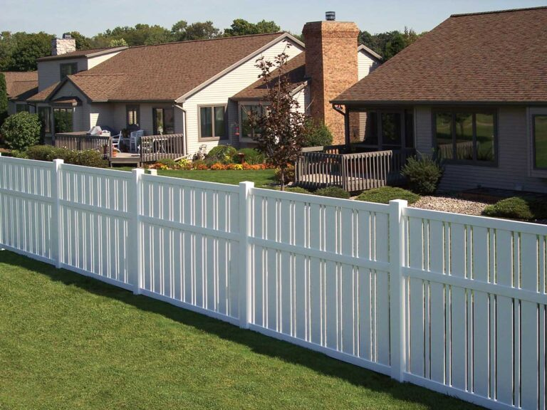 fence installation Paso Robles